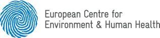 centre logo 75