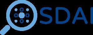 SDAI_logo_small_RGB