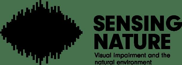 sensing-nature