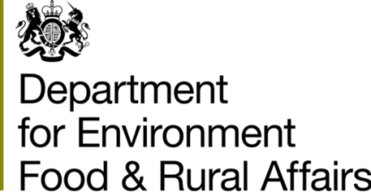 Department_for_Environment_Food_and_Rural_Affairs_logo.svg-e1495117544676.png