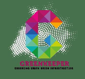 Greenkeeper_logo_2018-01-o0skwndvfxz5g6lqiyecpo6pi0h9ijn8bn67pqvcx8